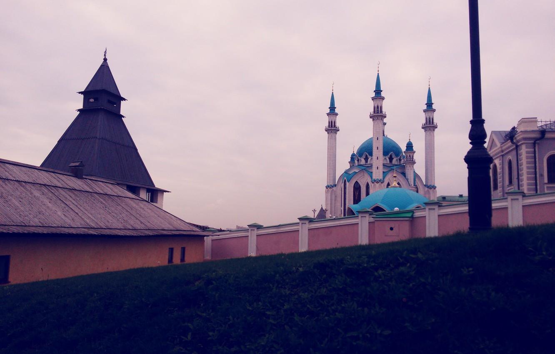 Красивые и удивительные фотографии Татарстана - подборка 13