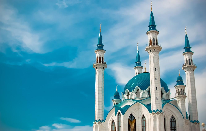 Красивые и удивительные фотографии Татарстана - подборка 15