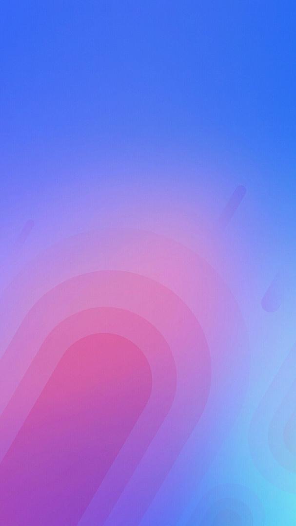 Красивые фоновые обои для заставки телефона - подборка 13