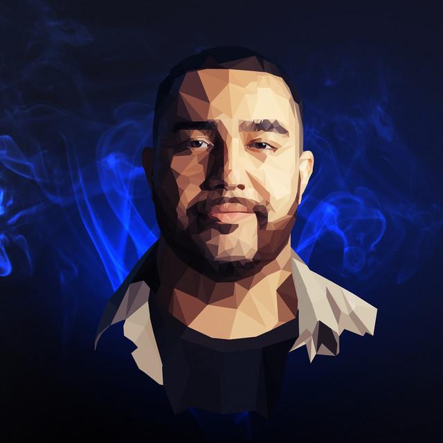 Красивые фото музыканта Jah Khalib - подборка 18 картинок 10
