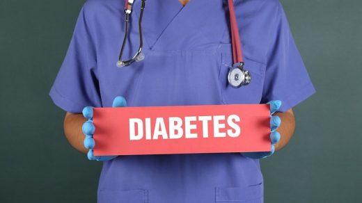Можно ли диабетикам есть картофель и фрукты 1