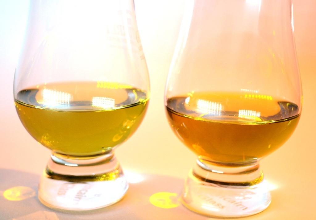 Чем рафинированное масло отличается от нерафинированного 2