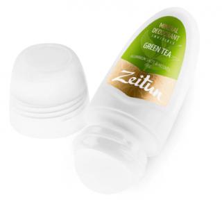 Для чего нужен шариковый дезодорант или антиперспирант 1