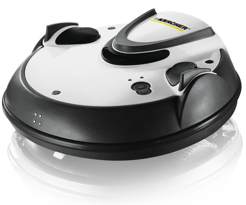 Интересные фото робота пылесоса - подборка 25 картинок 6