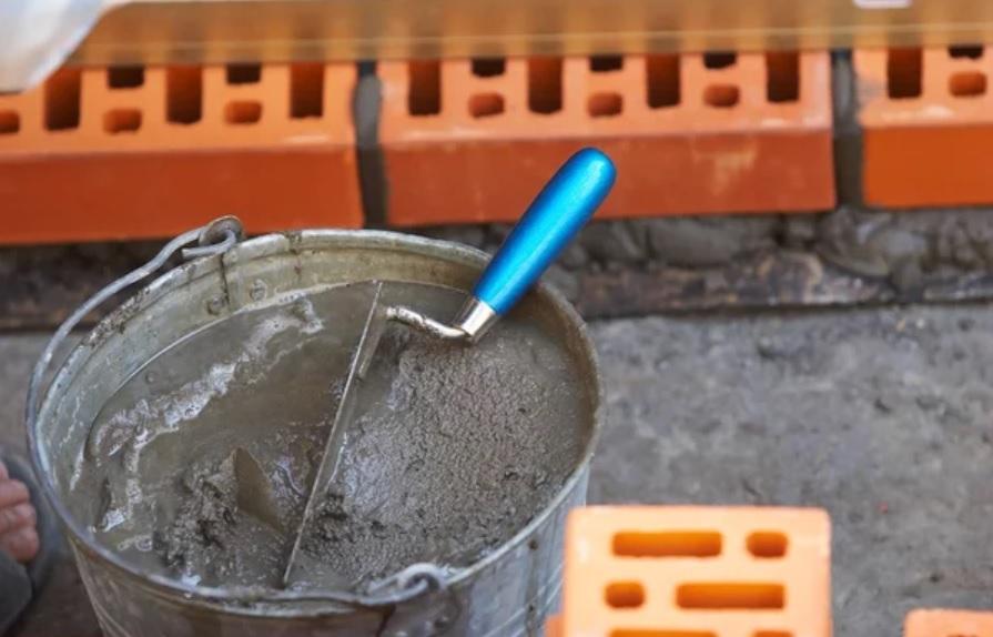 Как сделать пластификатор для бетона своими руками 2