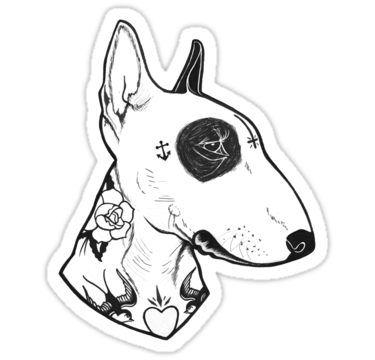 Классные картинки для срисовки тату и татуировки - подборка 24
