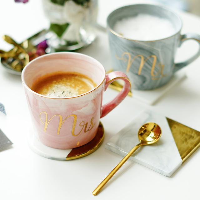 Красивые картинки чая на утро, чай утром - подборка изображений 11
