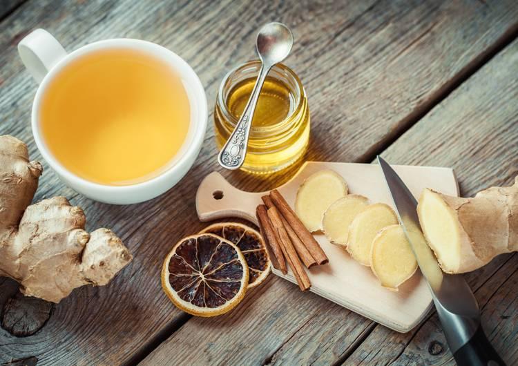 Красивые картинки чая на утро, чай утром - подборка изображений 2