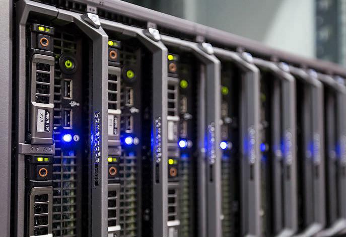 Хостинг или выделенный сервер Когда их использовать 1