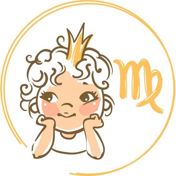 Ребенок картинки для детей для оформления - подборка 10