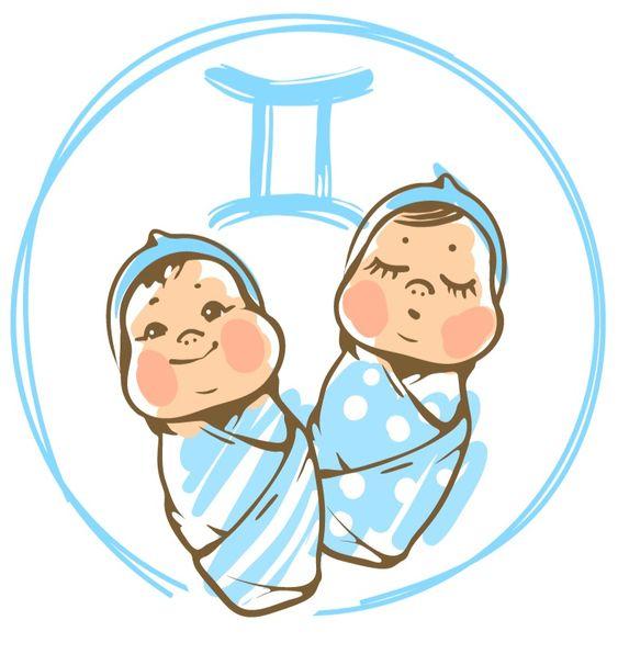 Ребенок картинки для детей для оформления - подборка 12