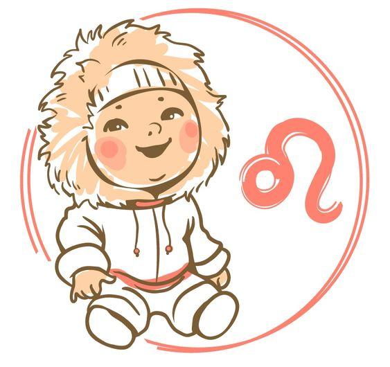 Ребенок картинки для детей для оформления - подборка 23
