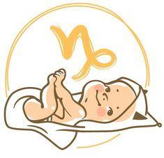 Ребенок картинки для детей для оформления - подборка 8