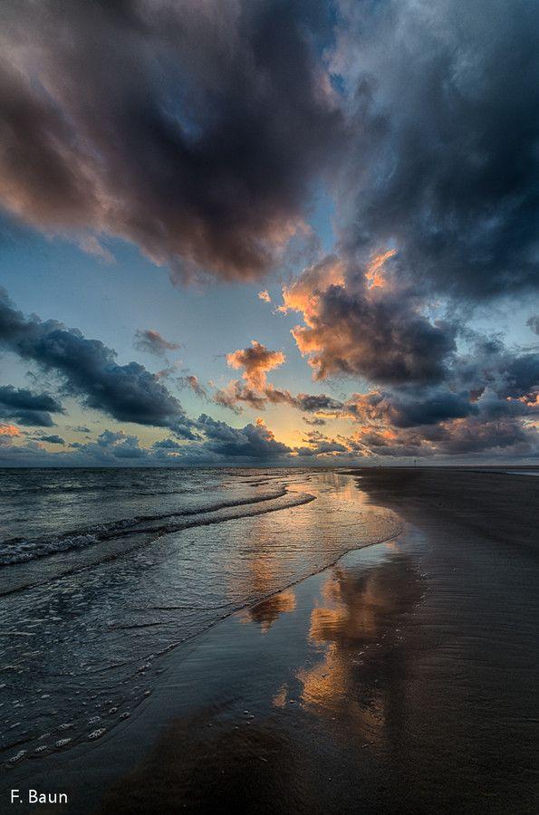 Море фотографии