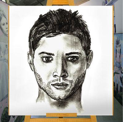 portret-cheloveka