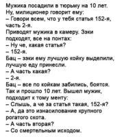 muzhika-posadili-v-tyurmu-na-10-let