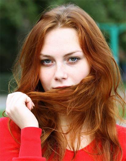 Очень красивые девушки фото, подборка красивых девушек 16