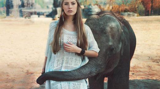 Очень красивые девушки фото, подборка красивых девушек 26