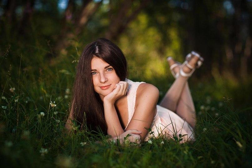 Очень красивые девушки фото, подборка красивых девушек 1