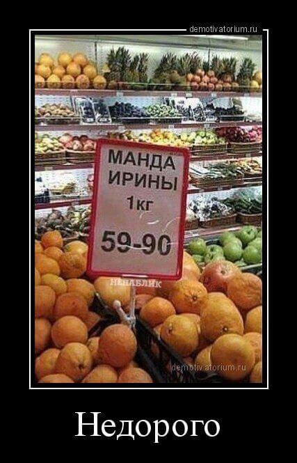 demotivatori_smeshnie_novie_2016_2