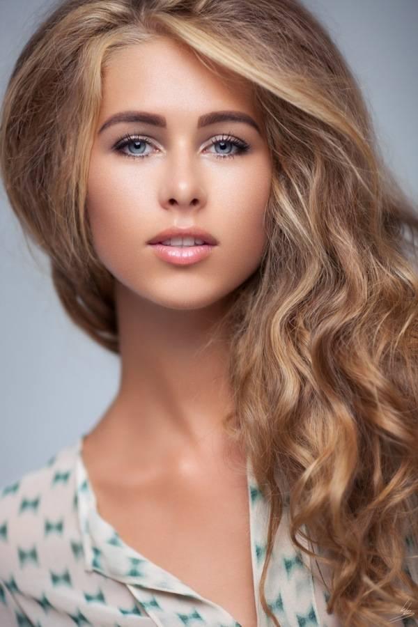 krasivie_devushki_blondinki