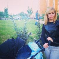 ustinenko_svetlana