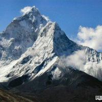 dzhomolungma-gora