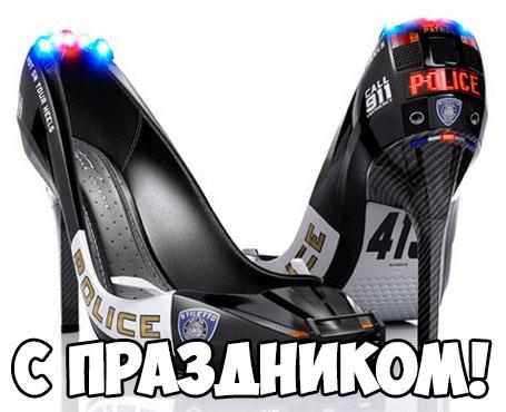 s-dnem-policii-kartinki-3
