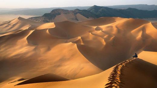 foto-pustyni-saxary