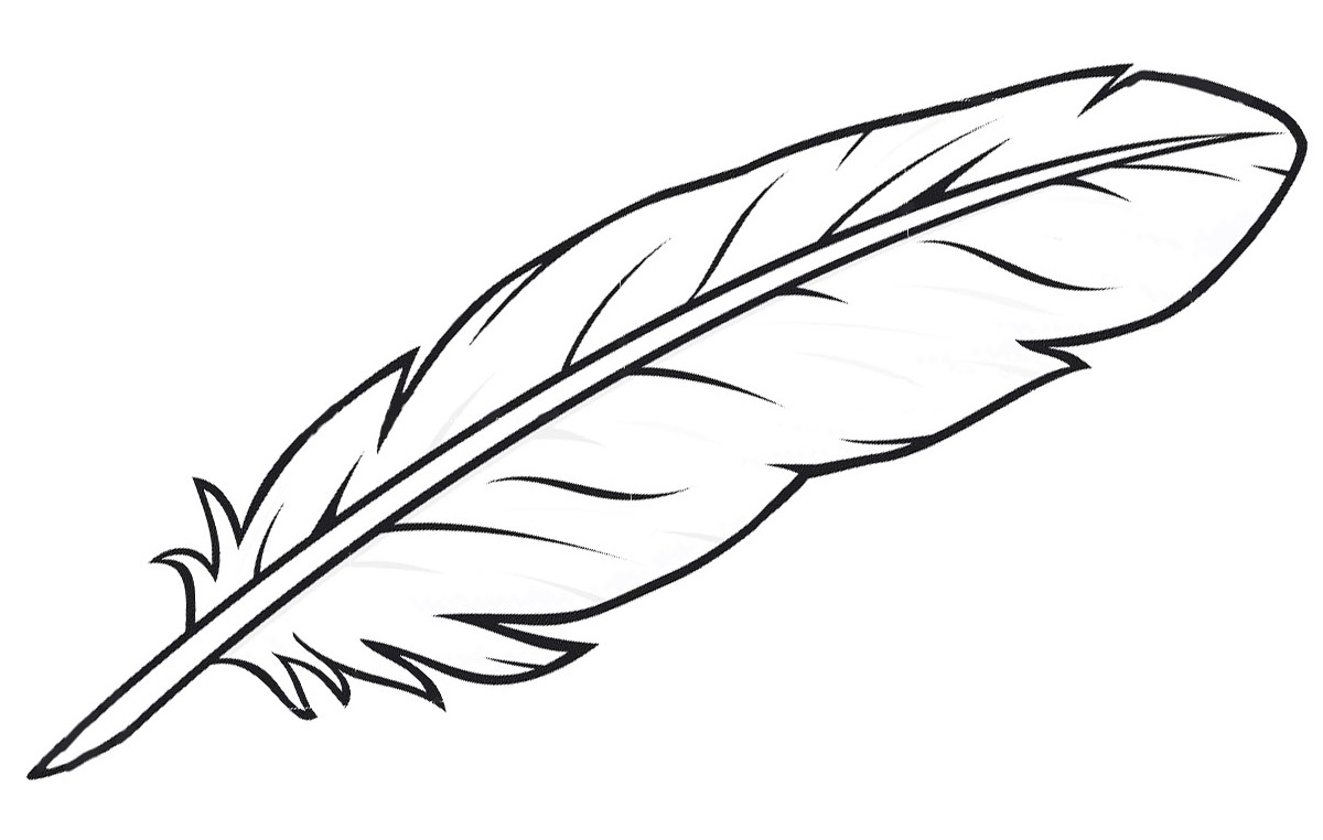 pero-pticy-poetapno-3