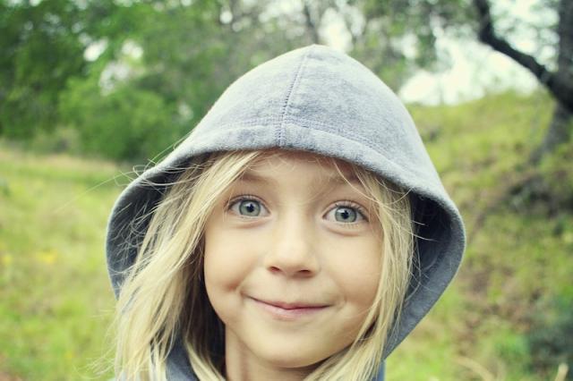 Подборка девушек с красивой улыбкой и глазами картинки скачать 3