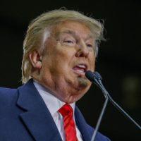 Президентские выборы США 2016. Кто победил