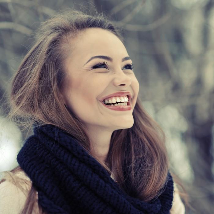 Подборка девушек с красивой улыбкой и глазами картинки скачать 7