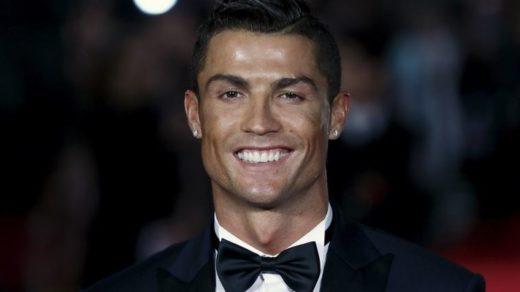 Krishtiano_Ronaldo_priznalsa_chto_on_gey
