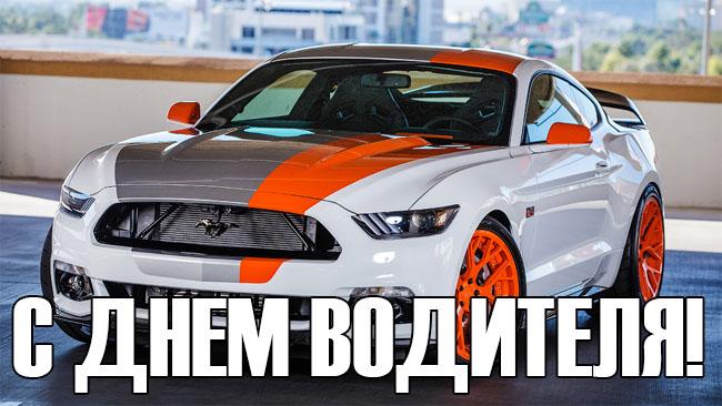 Kartinki_s_dnem_voditelya_pozdravleniya6