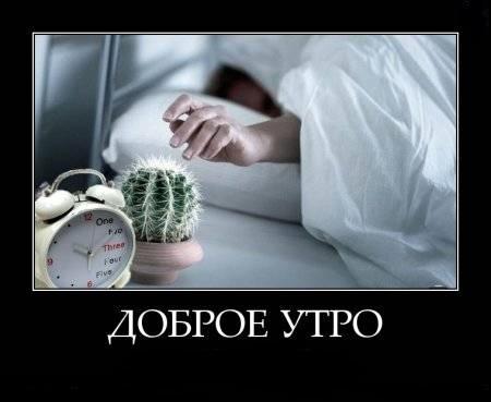 Kartinki_dobrom_utrom_smeshnyie2