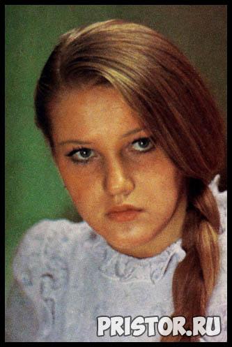Елена Проклова - личная жизнь, биография, фото, развод, последние новости 1