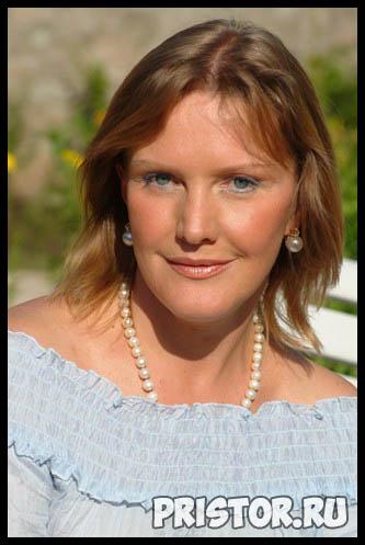 Елена Проклова - личная жизнь, биография, фото, развод, последние новости 3