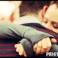 Как понять, что любишь человека по-настоящему - 10 способов 4
