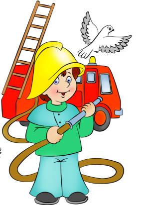 Пожарный картинки для детей, красивые пожарные фото и картинки 7