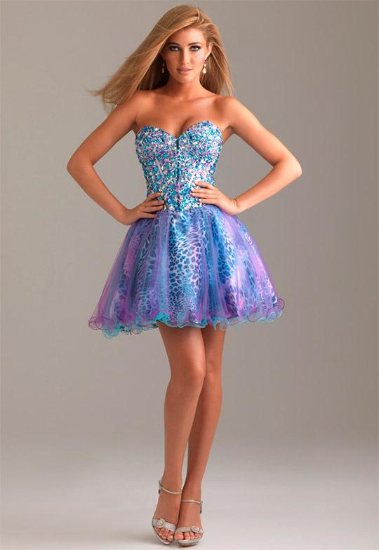 Прекрасные девушки в красивом платье — подборка фото, смотреть 10