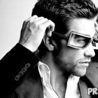 Скачать фото мужчин в очках 22