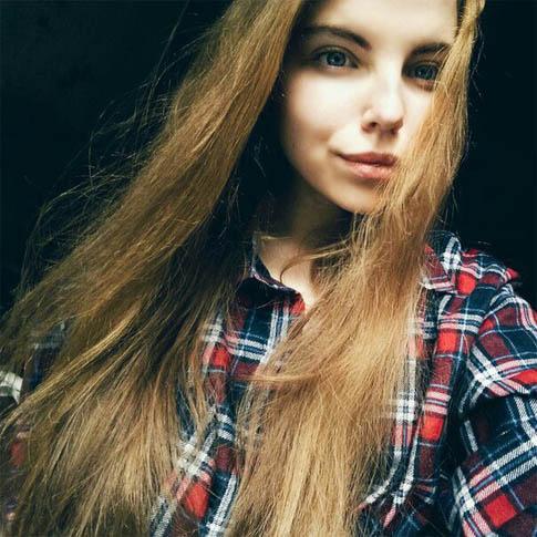 Смотреть фото красивых девушек бесплатно, милые девушки фото 13