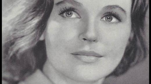 Фатеева-Наталья-Николаевна-и-ее-дети-фото-биография-личная-жизнь