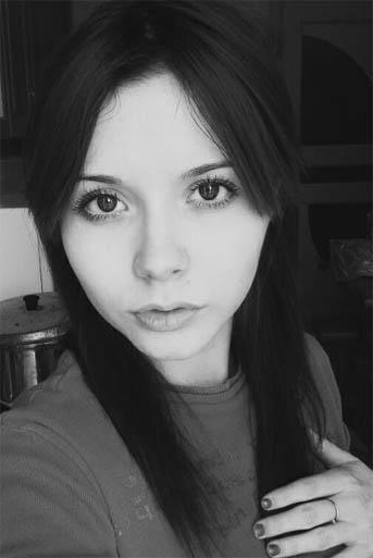 Фото красивых девушек, красивые девушки фото 22