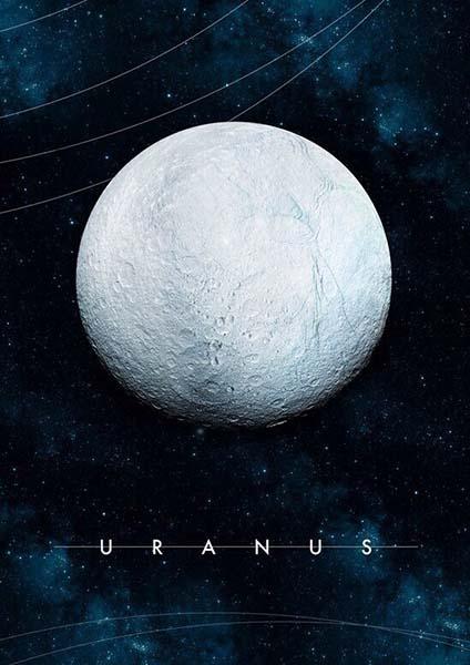 Планеты Солнечной системы - картинки прикольные с названиями 4