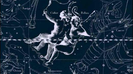 Год Петуха - гороскоп близнецы на 2017 год женщина и мужчина