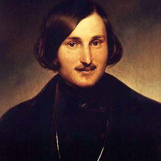 Интересные факты из жизни Гоголя Николая Васильевича