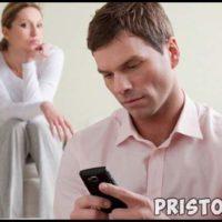 Почему мужчины изменяют женам, но не уходят от них - главные причины! 1