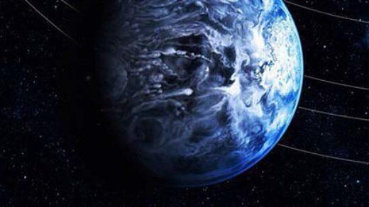Планеты Солнечной системы - картинки прикольные с названиями 9